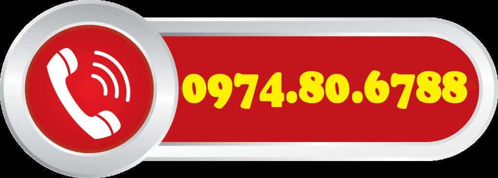 Hotline Bigstarmedia