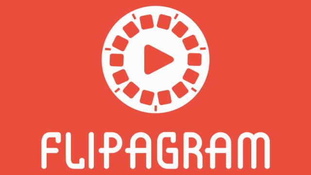 app flipagram làm video trên điện thoại
