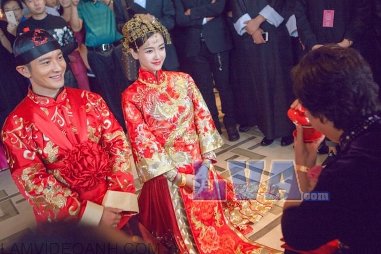 Angelababy_Huang_Xiaoming_wedding_5_ABWE