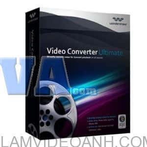 phan-mem-convert-video-wondershare-video-converter-box
