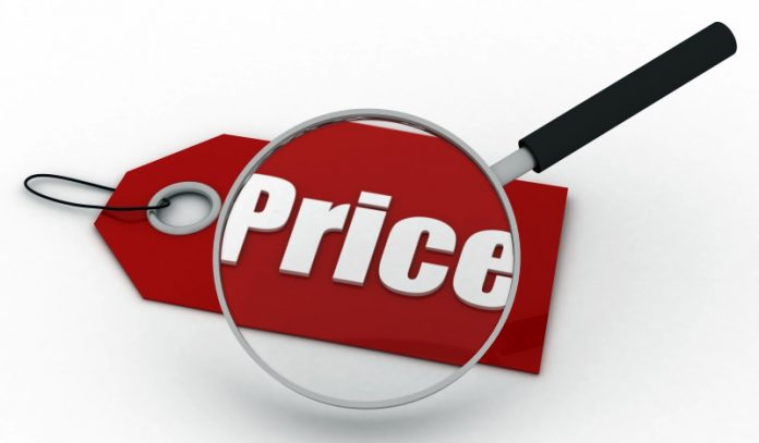 Hình ảnh tag Price
