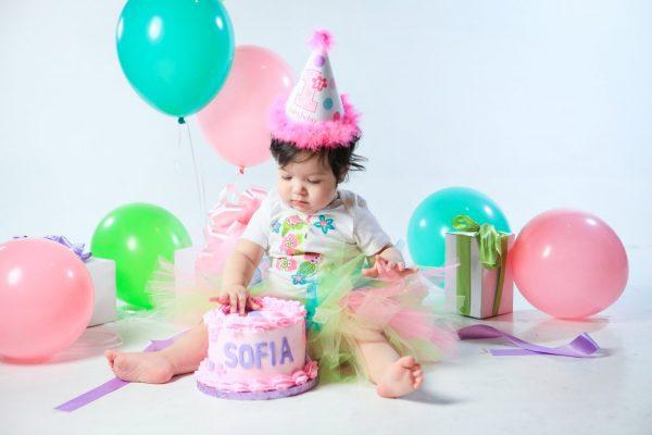 Dịch vụ tạo video sinh nhật theo yêu cầu