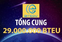 Video quảng cáo Bitcoin bigstarmedia