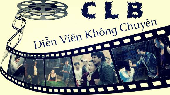 dien vien khong chuyen