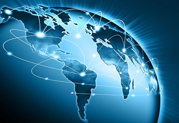 Khẳ năng phát triển toàn cầu