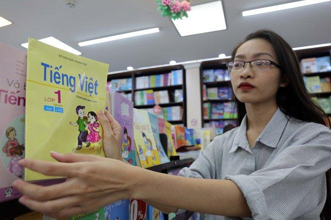 sách Công nghệ giáo dục