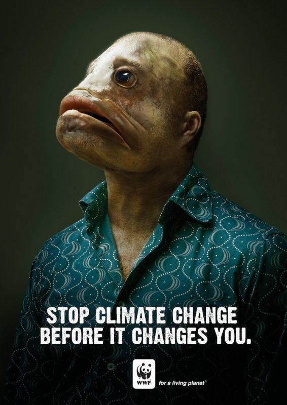wwf climatechange