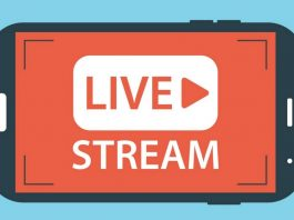 Cách live stream trên Youtube cùng Bigstarmedia