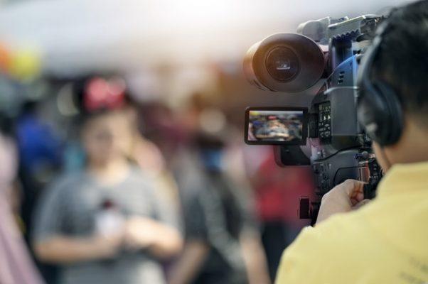 Footage chất lượng