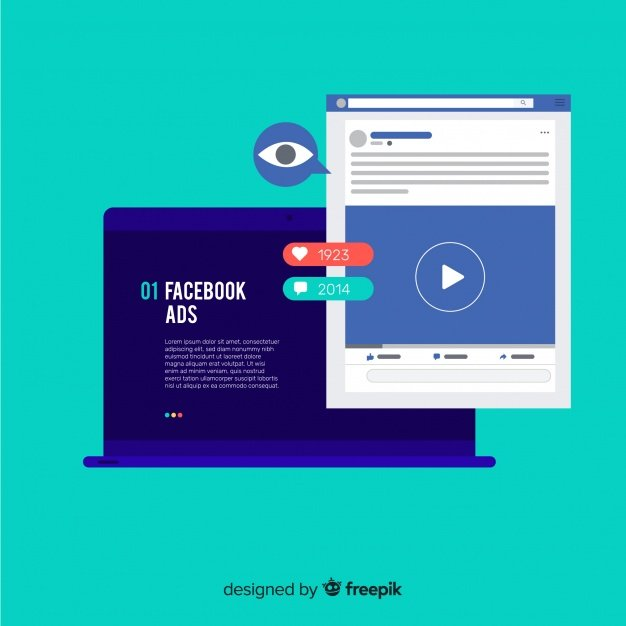 thumbnail video facebook